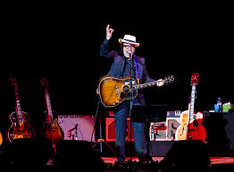 elvis costello s new york soul the new york times mr costello at carnegie hall in june 2014 credit brian harkin for the new york times