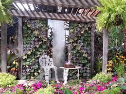100 succulent garden layout fique a conhecer as nossas dicas de