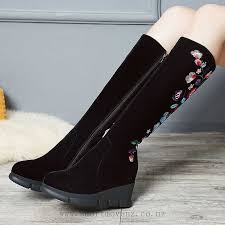 womens knee high boots nz knee high boots at the best price smartmovenz co nz