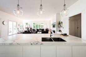 Kitchen Designer Melbourne Interior Design Melbourne Eat Bathe Live Home