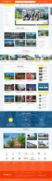sj directory is one of the best directory joomla template for