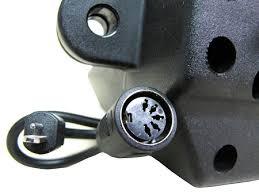 fine power chair wiring diagram ideas electrical circuit diagram