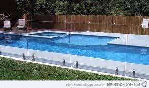 Home Lap Pool Design  Ideas About Backyard Lap Pools On - Backyard lap pool designs