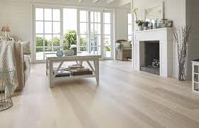Laminate Flooring Tarkett Inspiration Tarkett Wood 2016