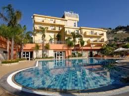 giardino naxos hotel hotel r best hotel deal site