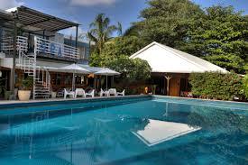 hotel veranda mauritius l h禊tel tamarin rachet礬 par le groupe vlh cote nord