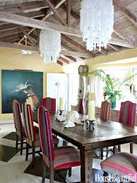 articles with beach house dining room sets tag wonderful beachy