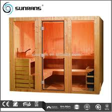 6 8 person sauna 6 8 person sauna suppliers and manufacturers at