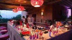 agence organisation mariage magnifique mariage israélite organisé par luxuria wedding à