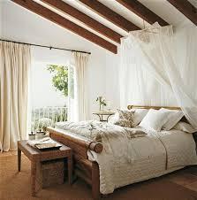 Coastal Bed Frame Coastal Bedrooms The Bed Tuvalu Home