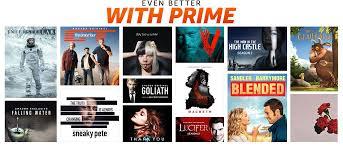 fire tv amazon co uk amazon fire tv stick with alexa voice