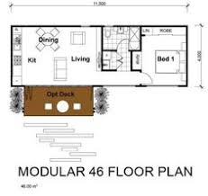 Compact Floor Plans Loft Layout Tiny House Designing Pinterest Lofts And Tiny