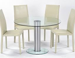 glass top kitchen island kitchen ideas glass top dining table set 6 chairs rectangular