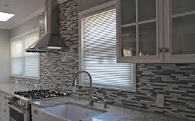 tiles backsplash kitchen decoration ideas appealing l shape with full size of wonderful glass mosaic tile backsplash cfqg kitchen design ideas for modern interior astounding