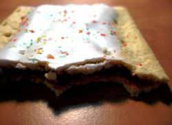 Pop Tarts Vs Toaster Strudel Difference And Comparison Diffen