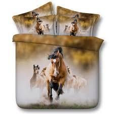 online get cheap bay linens bedding aliexpress com alibaba group