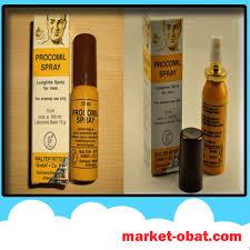 antar bebas bandung cimahi jual obat solid viagra usa di bandung