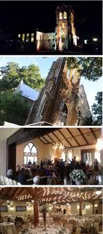 all inclusive wedding venues 51 best all inclusive wedding venue in san antonio boerne