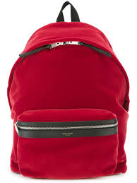 yves saint laurent ive st laurent saint laurent city backpack saint laurent city velour backpack men bags yves saint laurent biography largest