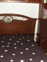 cuscino pan di stelle trapunte plaid plaid pan di stelle biscotto cuscino idea