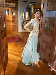 1280 best weddings and sarees images on indian