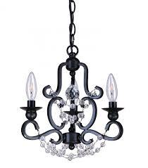 14 best black chandeliers images on pinterest chandeliers black