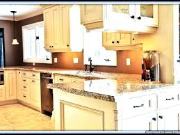 kitchen cabinets pricing estimate through costco cost per square