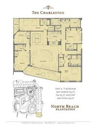 plantation floor plans plantation floorplans
