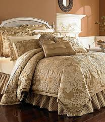 J Queen Bedding Just Bought This And Love The Comforter And The Look Beautiful J