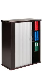 Roll Door Cabinet Budget Office Furniture Filing