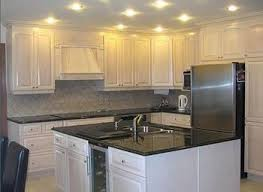 painting stained kitchen cabinets cabinet painting stained kitchen cabinets white popular white