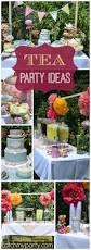 coffee table centerpieces high tea party ideas ladies high tea ideas