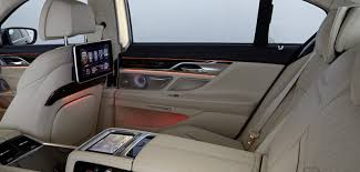 bentley interior back seat the cars with the best seats carwow