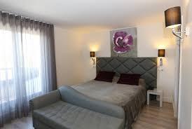 chambre d hotel avec bordeaux la chambre supérieure à partir de 130 chambres d hotel bordeaux