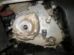 100 2001 suzuki eiger 400 repair manual find owner u0026