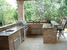 outdoor kitchen ideas designs outdoor kitchen plans pdf bar outdoor kitchen design plans on