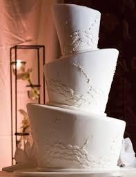 beach themed wedding cakes wedding ideas brides com brides