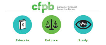 consumer bureau protection agency the scariest agency nobody is paying attention to what is going on
