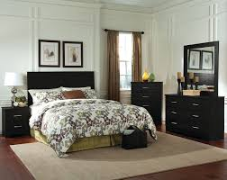 Luxury Home Design Trends by Bedroom Cheap Solid Wood Bedroom Furniture Luxury Home Design