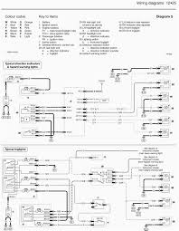 jaguar xke wiring diagram wiring diagram byblank