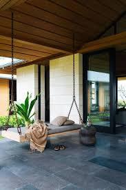 Modern Furniture And Home Decor Best 25 Modern Decor Ideas On Pinterest Modern White Sofa