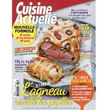 cuisine actuelle recettes cuisine actuelle nouvelle recette unionpresse fr