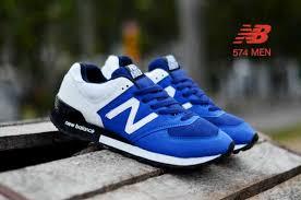 Harga Sepatu New Balance Original Murah jual sepatu new balance ori import 574 cek harga di pricearea