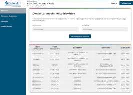 colpensiones certificado para declaracion de renta 2015 manual de uso del portal tansaccional