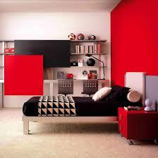 odeur chambre déco peinture chambre odeur bordeaux 13 05261403 modele stupefiant