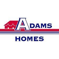 adams homes youtube