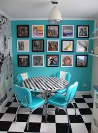 ambiance et style cuisine ambiance et style cuisine avec collection avec ambiance et style