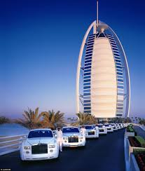 hd burj al arab wallpapers and photos hd travel wallpapers