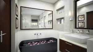 amazing bathroom bathroom planner for stylish property 3d online