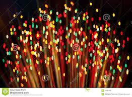 blinking lights 12 light clip lights